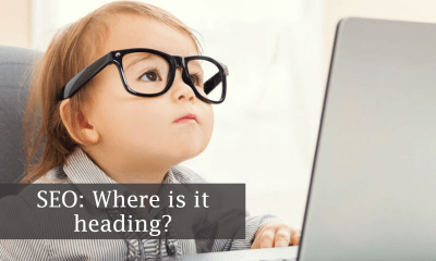 Where Is SEO Headed In The Future?,Startup Stories,2018 Latest Business News,Startup News India,Best Motivational Stories,Future of SEO,Search Engine Optimization Headed in Future,Future of SEO 2018,Google Assistant,SEO Strategies for Voice Search,Predictions on SEO Headed In Future