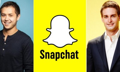 Snapchat Founding Story,Startup Stories,2018 Best Motivational Stories,Startup News India,Inspiring Startup Story,History of Snapchat,Founding Story of Messaging App Snapchat,Snapchat updates,Snapchat Success Story,Snapchat Founder,Most Successful Businesses in World Startups