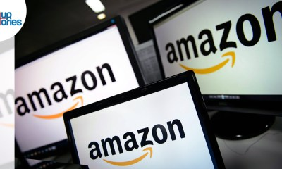 Amazon Unknown Facts,Amazing Facts about Amazon,Startup Stories,Startup News India,Best Motivational Stories,Amazon India Facts,Unknown Facts about Amazon,5 Mind Blowing Facts About Amazon,Startup Stories India,Amazon Facts