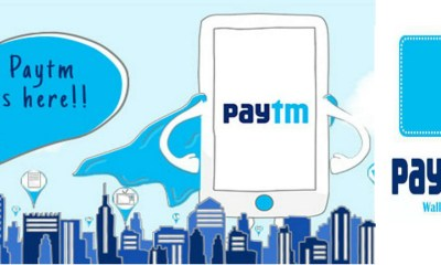 Paytm Offer Foreign Exchange Services And Remittance Soon,Startup Stories,2018 Latest Business News,Startup News India,Paytm New Offers,Paytm Launch Foreign Exchange Services,India Largest Digital Payments Platform,Paytm Foreign Exchange Services,Paytm Business News