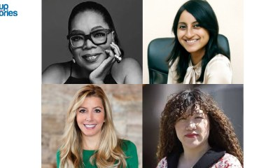 Influential Women In Entrepreneur World,Startup Stories,Best Motivational Stories,Inspiring Stories 2018,World Most Powerful Female Entrepreneurs,Influential Entrepreneur Women,World Entrepreneur Influential Women,Influential Female Entrepreneurs,Most Influential Women In World,Most Influential in Startup