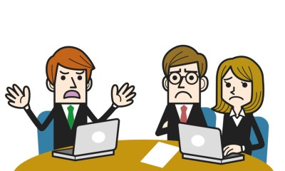 How To Deal With Difficult People At Work,tips to Deal With Difficult People,Simple ways to Handle Difficult People at Work,Featured,Startup News India, startup stories,best Tactics for Dealing with Difficult People,how to deal with difficult coworkers
