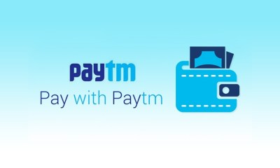 Paytm Revamps App To Change User Experience,Startup Stories,2018 Latest Business News,Startup News India,Paytm Revamps App,Digital payments platform Paytm,Google payment businesses,Paytm Payments Bank,Paytm Revamps App Features,Paytm App,Paytm Latest News