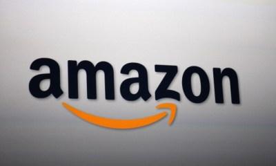 Amazon India Is Now Worth $16 Billion,Startup Stories,Startup News India,2018 Latest Business News,Amazon India Business Updates,Amazon India Funding News,Amazon Growing India Business,Amazon Founder Jeff Bezos,Amazon Worth,Indian Ecommerce Market