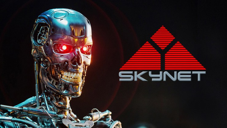 MW GD647 skynet 20180213113524 ZH - Interesting Facts About Artificial Intelligence (AI)