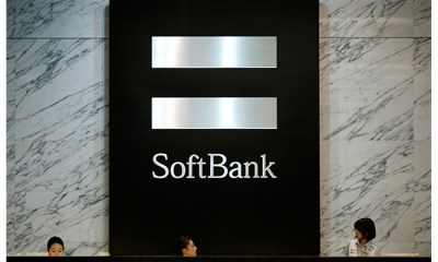 SoftBank Looking At Investing In Zomato,Startup Stories,2018 Latest Business News,Startup News India,SoftBank Invest In Zomato,SoftBank Latest Business News,Indian FoodTech Sector Zomato,SoftBank Funding News,India Food Delivery