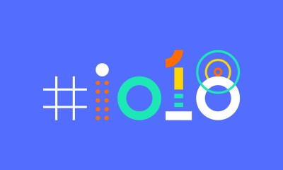 Google io 18,Startup Stories,Startup News India,2018 Technology News,Google I/O 2018,Google I/O 2018 Keynote,Google CEO Sundar Pichai,Microsoft Build 2018,Google I/O Developers Conference,Google io 2018 Highlights,Google Developers Conference