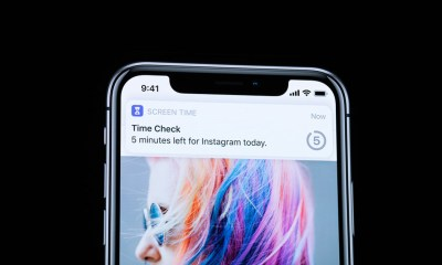 Apple WWDC 2018,Everything Know About iOS 12 Updates,Startup Stories,Startup News India,Best Tech News,Iphone News India,2018 Apple Worldwide Developers Conference,Best iOS 12 Updates,Apple WWDC 2018 Keynote,Apple Update 2018,WWDC 2018 Conference