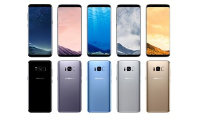 Samsung Facts,Startup Stories,Startup Business News India,Technology News 2018,Interesting Facts About Samsung,Samsung Facts 2018,Interesting Samsung Facts,Lesser Known Facts About Samsung,Amazing Facts About Samsung,Unknown Facts about Samsung Phones