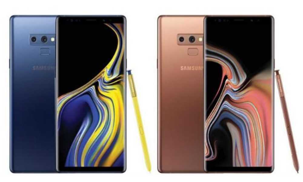 Samsung Galaxy Note 9,Startup Stories,Startup News India,Technology News 2018,Samsung Galaxy Note 9 Price,Samsung Galaxy Note 9 Specifications,Samsung Galaxy Note 9 Features,Samsung Galaxy Note 9 Latest Leaks,Galaxy Note 9 Release Date