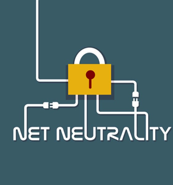 India Gives Green Signal To Net Neutrality,Startup Stories,Startup News India,Latest Business News 2018,India Net Neutrality,Net Neutrality Effect in India,Net Neutrality India 2018,Latest Rules of Net Neutrality,Net Neutrality Rules,India Implements Net Neutrality New Rules