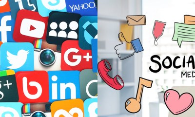 2018 Business Latest News, Best Social Media for Startup Business 2018, Best Social Media Platform For Your Startup, Best Social Media Platforms, Featured, How To Choose Best Social Media, Importance of Ssocial Media for Startups, Social Media Platforms for Startup Business, Startup Funding News India, startup stories
