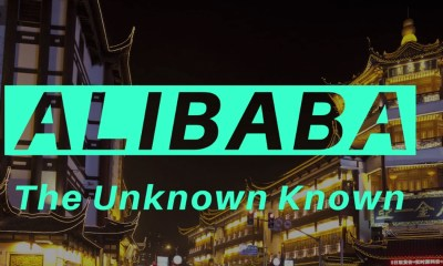 Alibaba Success Story,Startup Stories,Startup News India,Inspirational Stories 2018,Inspiring Life Story Of Alibaba,Alibaba Founder Jack Ma,Alibaba Founder Success Story,World Largest E commerce Platform Alibaba,Alibaba Funding News,Alibaba Biography