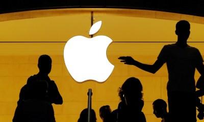 Apple Major Milestones,Startup Stories,Tech Startup News India,Inspiring Startup Story,Apple Biggest Milestones,Apple iPhone Milestones,Apple Celebrates Milestones,Apple History Highlights,Apple Achievements,Apple Latest News