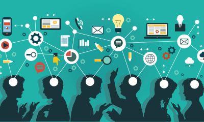HR Technology Hiring Process,Best Motivational Stories 2018,Best Startups in India 2018,Latest Startup News India,startup stories,Technology Hiring Processes,Technology Hiring Process For HR,Human Resources,Technology Latest News 2018,Technology Streamline Hiring Process