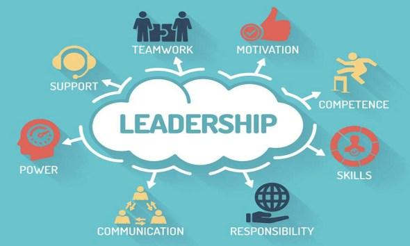 Develop Leadership Qualities,Leadership Qualities At Work,Best Motivational Stories 2018,Best Startups in India 2018,Latest Startup News India,startup stories,Improve Leadership Skills,Workplace Tips,Leadership Skills in Workplace,Effective Leadership Skills,New Workplace Tips