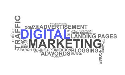Right Digital Platforms,Best Motivational Stories 2018,Best Startups in India 2018,Latest Startup News India,startup stories,Social Media Platforms for Business,Social Media Marketing,Best Social Media for Business 2018,Digital Platforms for your Business