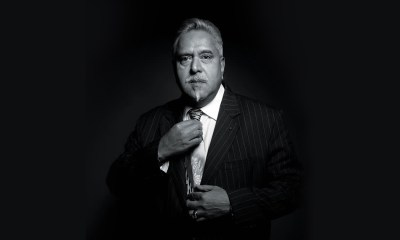 Vijay Mallya Rise And Fall Story,Vijay Mallya Success Story,Best Motivational Stories 2018,Best Startups in India 2018,Latest Startup News India,startup stories,Kingfisher Airlines,Rise and Fall of Vijay Mallya,Vijay Mallya Latest News,KFA Story,Kingfisher History,Vijay Mallya Business