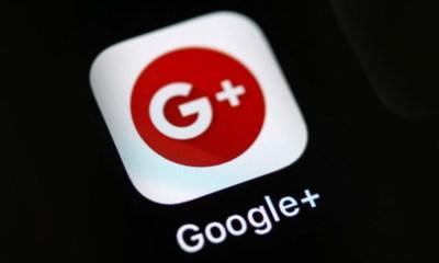 Google Shuts Down Google Plus,Shutting Down Google+,Google Social Network Google+,Google Plus Shutting Down,Google+ Social Network Shut Down,Google Plus Shut Down,Google Plus Latest News,Google+ Social Site,Google Plus Data Breach,Startup Stories,Latest Startup News India