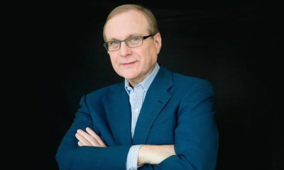 Tech Genius Paul Allen,Paul Allen Journey,Most Successful Tech Company Microsoft,History of Paul Allen,Paul Allen Life Journey,Co-Founder of Microsoft,Paul Allen Passed Away,Microsoft Co-Founder Expire,Bill Gates and Paul Allen Microsoft,Latest Startup News India,startup stories