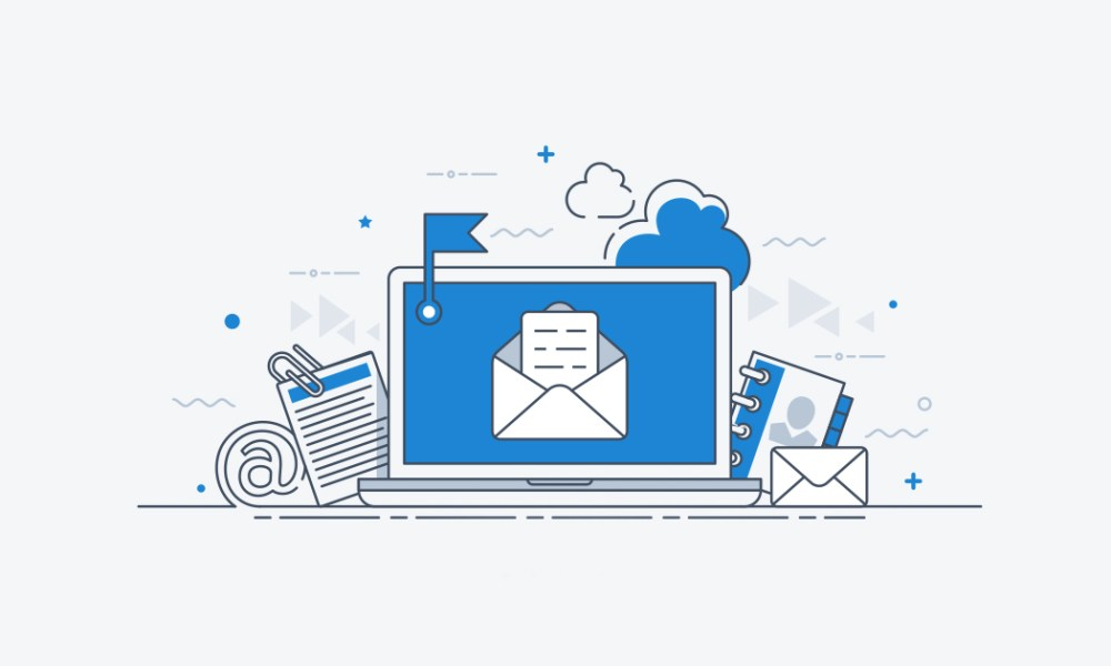 Email Marketing Facts,Email Marketing Facts 2018,Interesting Email Marketing Facts,Email Marketing Strategy,Email Marketing Tools,Unknown Facts About Email Marketing,Email Marketing Tips,Best Startups in India 2018,Latest Startup News India,startup stories