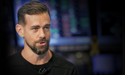 Jack Dorsey Life Lessons,Jack Dorsey Learn Worthy Facts,Latest Startup News India,startup stories,Best Startups in India 2018,Twitter CEO Jack Dorsey Life Lessons,CEO of Twitter,Jack Dorsey Success Lessons,Leadership Lessons From Twitter CEO,Jack Dorsey Inspiration Story