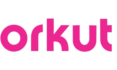 Orkut Rise and Fall,Google Social Media Arm,Why Orkut Failed,Fall of Orkut,Biggest Social Media Failures,Birth of Orkut,Orkut Founder,History of Orkut,India First Social Network Site,Orkut Failure Story,RIP Orkut,Spcial Story of Orkut,Reason for Orkut Failure