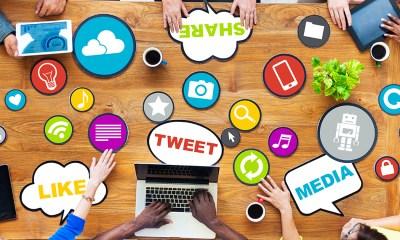 Social Media Trends in 2019,2019 Social Media Marketing Trends,5 Social Media Trends,Digital Marketing Trends 2019,Social Media Strategy 2019,Most Important Social Media Trends,Latest Social Media Trends,Social Media Future Trends 2019,Best Startup Ideas 2018,Best Startups in India 2018,startup stories