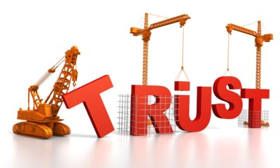 How To Build Trust With Clients,Client Relationship Building Skills,Build New Clients Trust Factor,Clients Trust Factor,Important of Clients Trust Factor,Build Client Relationships,How Clients Build Trust,How to Build Trust in Business,Client Relationships,Clients Trust,Best Startup Ideas 2018,Best Startups in India 2018,startup stories,Startup Success Stories 2018