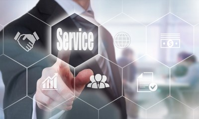 Good Customer Service,Important of Customer Service,6 Reasons Customer Service Is Important,Increases Customer Lifetime Value,Importance of Customer Satisfaction,Customer Service Strategy,New Business Ideas 2018,Best Startup Ideas 2018,Best Startups in India 2018,startup stories,Startup Success Stories 2018