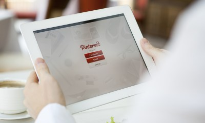 How To Use Pinterest, How To Use Pinterest For Marketing, Latest Business News 2019, Pinterest Boards Ideas, Pinterest For Business Tips, Pinterest Latest News, Pinterest Marketing 2019, Pinterest Marketing Strategy, Pinterest Social Media Strategy, Pinterest Tips 2019, Pinterest Tips for Business, startup stories