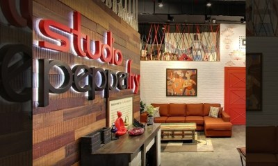 Online Furniture Shopping PepperFry,Startup Stories,Latest Business News 2019,Latest Startup News India,Pepperfry Founders,Pepperfry Furniture,Pepperfry Furniture Store,Pepperfry Inspirational Story,Pepperfry History,Pepperfry Success Story,PepperFry Latest News,Furniture Retailer Pepperfry