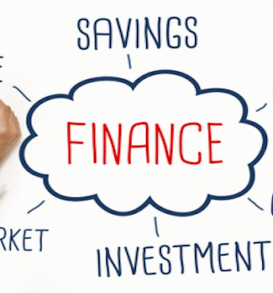 How To Set Financial Goals,Financial Goals For 2019,Types of Financial Goals,5 Best Financial Goals For 2019,2019 Financial Goals,Financial Goals and Strategy,Financial Values Goals,Emergency Fund,Five Financial Goals,Financial Goals and Planning,Latest Business News 2019,Startup Stories