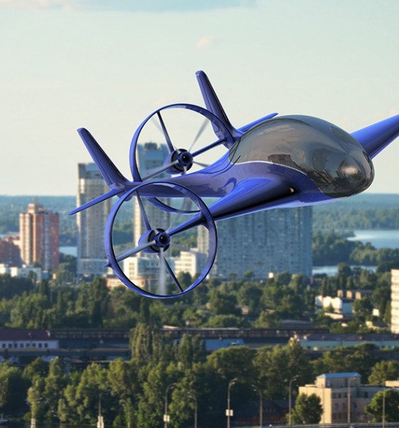 Lofty Dreams,Flying Taxi,Flying Car,Flying Car Predictions,UberAir programs,Flying Taxi Services,Uber Flying Air Taxi,Uber Flying Taxi India,Predictions For Flying Cars,Flying Cars Dreams,Startup Stories,Flying Car News,Latest Business News 2019