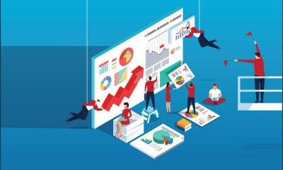 SEO Tools To Help Improve Your Business,Startup Stories,2019 Latest Business News,8 SEO Tools Every Business,Best SEO Tools 2019,Search Engine Optimization Tools,Best SEO Tools for Small Business,SEO Tools to Improve your Business,Top SEO Tools 2019