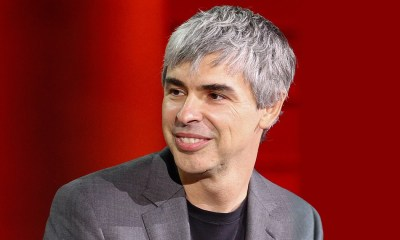 Larry Page Success Story,Startup Stories,Larry Page Lifestyle Story,Google Founder Larry Page,Google Founder Success Story,Google Journey,Larry Page Inspirational Story,2019 Best Motivational Stories,Larry Page Story,Google Founder,Larry Page Latest News