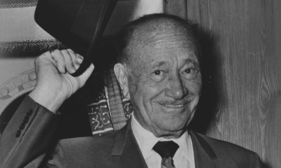 Conrad Hilton Lessons,Conrad Hilton Successful Life,Startup Stories,Founder of Hilton Hotels,Conrad Hilton Success Story,Inspiring Story of Conrad Hilton,Conrad Hilton Inspiring Life,History of Hilton Hotels Founder,Latest New on Conrad Hotels,Conrad Hilton Life Lessons