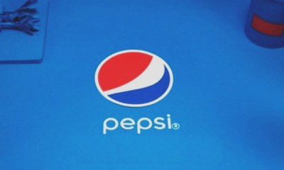Pepsico Unknown Facts,Startup Stories,2019 Best Motivational Stories,Interesting Facts about Pepsico,Pepsico Facts 2019,Pepsico Amazing Facts,Important Facts about Pepsico,Real Facts about Pepsi,Pepsi Facts and History,Pepsico Latest News