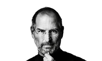 Steve Jobs Most Inspiring Quotes,Startup Stories,Steve Jobs Quotes to Inspire Your Life,Most Inspiring Steve Jobs Quotes,Amazing Steve Jobs Quotes,Inspirational Steve Jobs Quotes That'll Help You Reach Your Goals,Motivational quotes by Steve Jobs to inspire you to fight the good fight