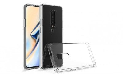 OnePlus 7 Pro Everything You Need To Know,Startup Stories,Technology News 2019,OnePlus 7 Pro Launch Date,OnePlus 7 Pro News,Oneplus 7 Price in India,Oneplus 7 Pro Release Date,Oneplus 7 Pro Specification,OnePlus 7 Pro Features