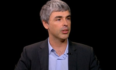Larry Page Life Lessons,2019 Best Motivational Stories, Featured, Google Founder Life Lessons, Google Founder Larry Page, Google Founder Success Story, Success Lessons From Larry Page, Larry Page Inspirational Story, Larry Page Latest News, Larry Page Lifestyle Story, Larry Page Story, Larry Page Success Story, Life History of Google Founder, startup stories