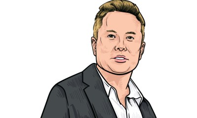 Elon Musk Life Lessons,Startup Stories,2019 Best Motivational Stories,Best Lessons From Elon Musk,Elon Musk Inspiring Life Lessons,Real Life Inspiring Stories of Success,Elon Musk Success Lessons,Elon Musk Powerful Leadership Lessons,Elon Musk Success Tips