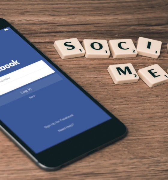 Facebook Invests In Indian Startup Meesho,Startup Stories,Latest Business News 2019,Indian Startup Meesho,Facebook Invested in IIT Alumni,Social Commerce Startup Meesho,Meesho First Startup Investment in India,Facebook Makes another Investment in India