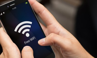 WiFi Unknown Facts,Startup Storis,Insteresting Facts 2019,Technology News 2019,WiFi Facts,WiFi Interesting Facts,WiFi Facts 2019,Unknown Facts About WiFi,WiFi Amazing Facts,Interesting Facts About WiFi,Cool Facts about WiFi,Wireless WiFi Facts