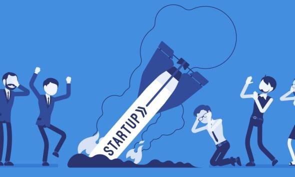 Mistakes Entrepreneurs Should Avoid Making, mistakes entrepreneurs, General Mistake Made by Entrepreneurship,Entrepreneurs Mistakes to avoid, biggest mistake every Entrepreneur should avoid,Common Mistakes that Entrepreneurs Should Avoid, 5 Mistakes Entrepreneurs should avoid In 2019,Startup Stories