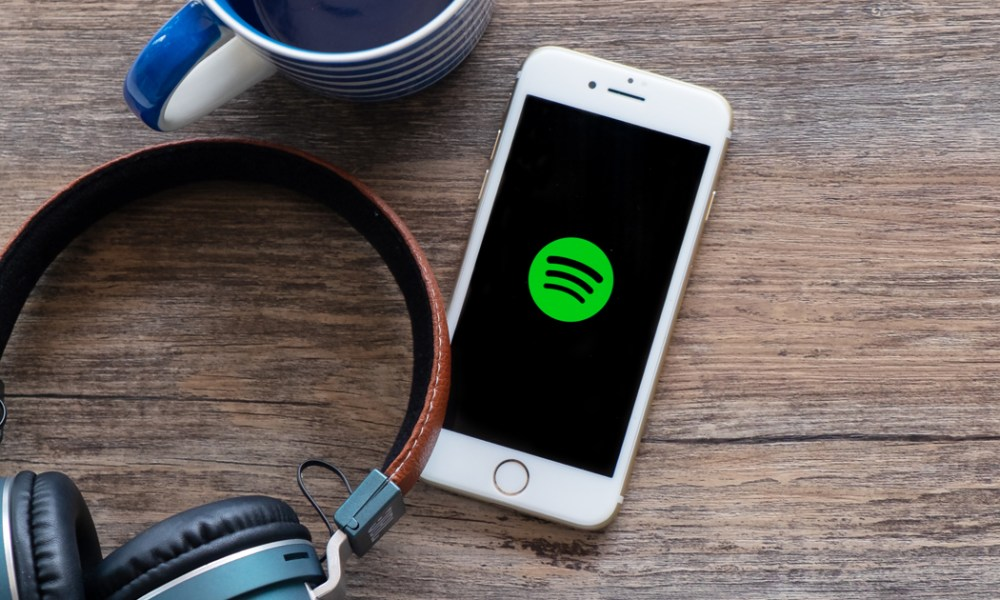 Things You Didn't Know You Could Do With Spotify,Startup Stories,Latest Business News 2019,Things You Didn't Know About Spotify,Spotify Search Tips,spotify Secrets 2019,Add non Spotify music to app,how to use spotify india,spotify marketing strategy 2019
