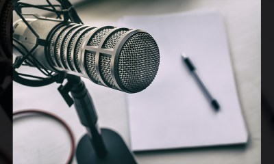 Podcasts For Every Entrepreneur,Startup Stories,2019 Best Inspirational Stories,Entrepreneur Podcasts,best entrepreneur Podcasts 2019,Startup Podcast,5 Podcasts Every Entrepreneur,5 Best Podcasts for Entrepreneur,Small Business Podcasts