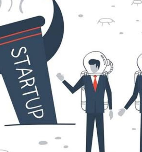 Startups Which Should Have Succeeded But Failed,Startup Stories,Famous Failed Startups,Famous Failed Startups in india,Failed Startups 2019,Successful Startups,Workplace Tips 2019,Famous Startups Succeeded But Failed,Biggest Startups Failures