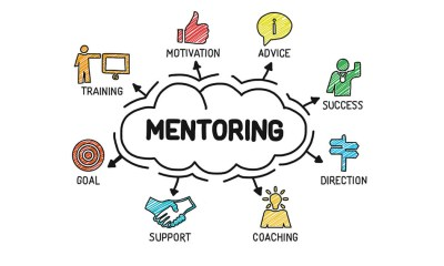 Reasons You Need A Mentor To Succeed As An Entrepreneur,Startup Stories,Featured,Reasons To Succeess An Entrepreneur,How To Become a Succeess Entrepreneur,Reasons You Need A Mentor,Entrepreneur,Ideal Mentor,Key Words For Entrepreneur,Qualities of a Good Mentor