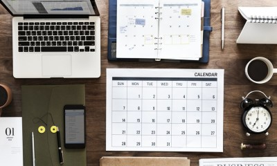 5 Essential Productivity Tips For Busy Entrepreneurs,Startup Stories,Productivity Tips 2019,Productivity Tips for Entrepreneurs,Business Productivity Tips,5 Best Productivity Tips,Success Tips for Entrepreneurs,Entrepreneur Productivity Tips